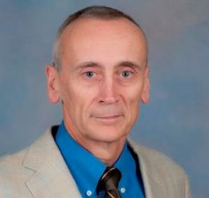 HOP Biostatistician Selected to Join National Cancer Institute Cancer Care Delivery Research Steering Committee