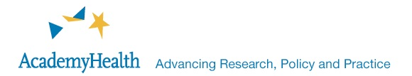 Research Design Expert to Present Preliminary Findings at National Dissemination and Implementation Conference
