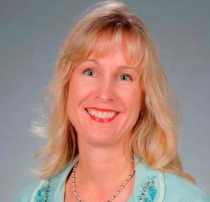 Health Research Design Expert Invited to Give Short Course at University of Alabama at Birmingham