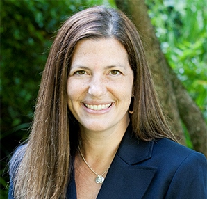 UF Diabetes Expert Speaks at a National Continuing Education Conference