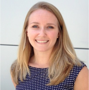 Assistant Research Scientist Receives Grant from AcademyHealth to Examine Health Care Quality for Foster Youth