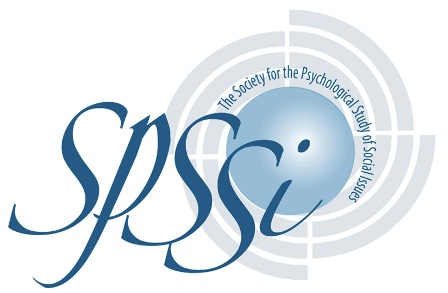 HOP Student Accepts Fellowship with the SPSSI and AAAS