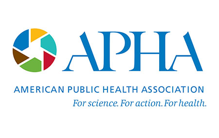 HOP Faculty Invited to Present at the American Public Health Association's Annual Meeting