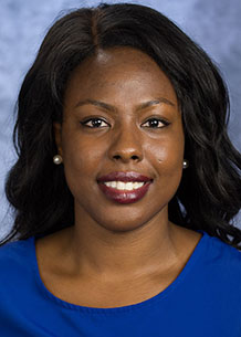 University Scholars Program Student Published in UF's Journal of Undergraduate Research