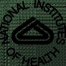 480px-NIH_logo_svg