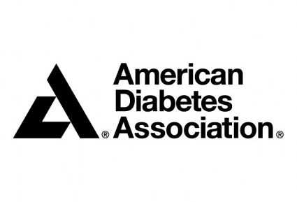 HOP Faculty to Present at American Diabetes Association's 76th Scientific Sessions